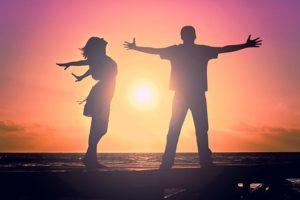 Πώς θα παραμείνετε υγιείς και ευτυχισμένοι και θα πετάξετε από υγεία και χαρά 1