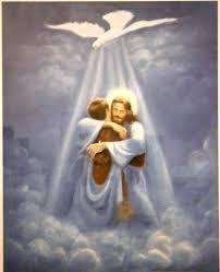 jesus-spirit