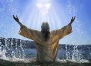 Πως θα είμαστε σε διαρκή σύνδεση  με το Άγιο Πνεύμα του Θεού και θα έχουμε πάντα: υγεία, αφθονία και ευτυχισμένες σχέσεις. 1