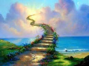 Ο δρόμος για να αποκτήσουμε όλοι τέλεια υγεία, τέλειες σχέσεις, αφθονία 1