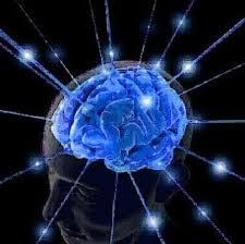 Το μυστικό για να ζήσουμε υγιείς και ευτυχισμένοι!!! Η ψυχή είναι το αληθινό αφεντικό μας, ποσό άγνοια έχουμε όλοι, που φροντίζουμε το εγώ κι όχι την ψυχή. 4