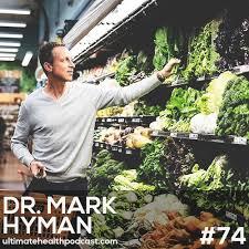 Τρόφες και ενεργειακοί τρόποι που αποτοξινώνουν το ύπαρ και μας απαλλάσσουν από χολιστερίνη, λιπώδη διήθηση,κύστες, αιμαγγειώματα, ασβεστώματα. 17
