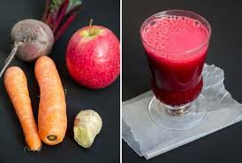 Τρόφες και ενεργειακοί τρόποι που αποτοξινώνουν το ύπαρ και μας απαλλάσσουν από χολιστερίνη, λιπώδη διήθηση,κύστες, αιμαγγειώματα, ασβεστώματα. 3