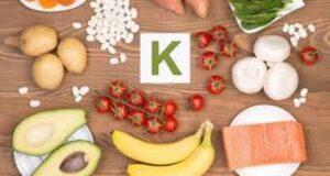 Εναλλακτικοί και τρόποι και διατροφή για την απαλλαγή από την υψηλή αρτηριακή πίεση. 6