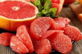 Τρόφες και ενεργειακοί τρόποι που αποτοξινώνουν το ύπαρ και μας απαλλάσσουν από χολιστερίνη, λιπώδη διήθηση,κύστες, αιμαγγειώματα, ασβεστώματα. 12