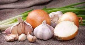 Τρόφες και ενεργειακοί τρόποι που αποτοξινώνουν το ύπαρ και μας απαλλάσσουν από χολιστερίνη, λιπώδη διήθηση,κύστες, αιμαγγειώματα, ασβεστώματα. 8