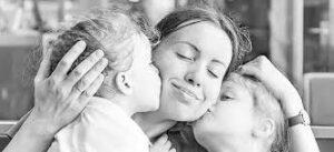 Όταν αγαπάμε τον εαυτό μας έχουμε τα πάντα, αγαπάμε και μας αγαπούν. Πώς, όμως, αγαπάμε τον εαυτό μας; 2