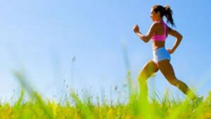 Απελευθέρωση από την οστεοπόρωση. εναλλακτικοί τρόποι και διατροφή. 14