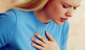 Αυτοθεραπεία  από κρίσεις πανικού, αυπνία, κατάθλιψη και δυσκολία στο βάδισμα, της Έφης Ασπροπούλου, ξεμπλοκάροντας τους αντίστοιχουμε μεσημβρινούς 1