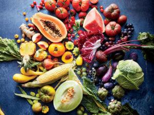 Διατροφή και παράγοντες που ενεργοποιούν τα γονίδια που μας οδηγούν στη Μακροζωία. 5