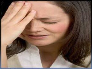 Περιστατικά αυτοθεραπείας από όλες τις ασθένειες που μας προκαλούν τα αρνητικά συναισθήματα. 1