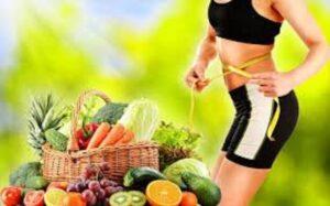 Επανεργοποιήστε τον μεταβολισμό σας και απαλλαγείτε από τα περιττά κιλά χωρίς δίαιτες και συγχρόνως βελτιώστε την υγεία σας και τη ζωή σας. 1