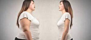 Γιατί παχαίνουμε; Πως μπορούμε να επανέλθουμε στο κανονικό μας βάρος; 10