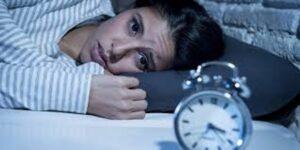 Απαλλαγείτε από την Αϋπνία 1