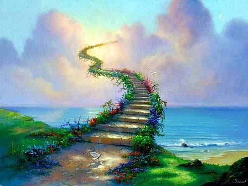 stairway-to-heaven-jim-warren