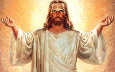 jesus-christ-returns b2