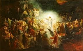 Η ζωηφόρος και ζωοποιός δύναμη του Τιμίου Σταυρού μας προφυλάσσει από κάθε κακό και μας οδηγεί κοντά στον Χριστό. 4