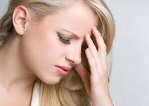 Αυτοθεραπεία από ημικρανίες παρέχονται αναλυτικά όλα τα μέσα για να απαλλαγείτε από επίμονες και μακροχρόνιες ημικρανίες. 1