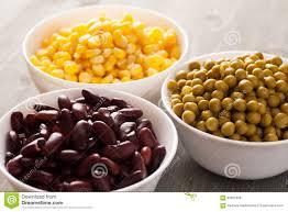 Υγιεινή διατροφή πλούσια σε πρωτεΐνες σίδηρο και βιταμίνες. 3