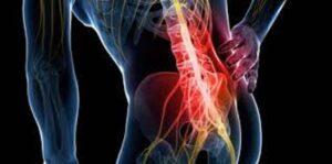 Αυτόθεραπεία από Λουμπάγκο και πόνους  στη μέση μας. 1