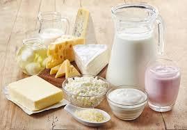 Διατροφή για να αυτοθεραπεύομαστε από τα αυτοάνοσα νοσήματα. 5