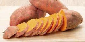 Διατροφή για πλήρη υγεία και ευεξία, με φύτρα και ακατέργαστα φρούτα, λαχανικά και ξηρούς καρπούς. Διαδικασία παραγωγής φύτρων 17