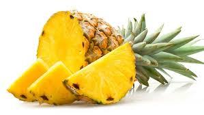 Διατροφή για πλήρη υγεία και ευεξία, με φύτρα και ακατέργαστα φρούτα, λαχανικά και ξηρούς καρπούς. Διαδικασία παραγωγής φύτρων 23