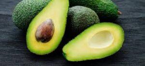Διατροφή για πλήρη υγεία και ευεξία, με φύτρα και ακατέργαστα φρούτα, λαχανικά και ξηρούς καρπούς. Διαδικασία παραγωγής φύτρων 24