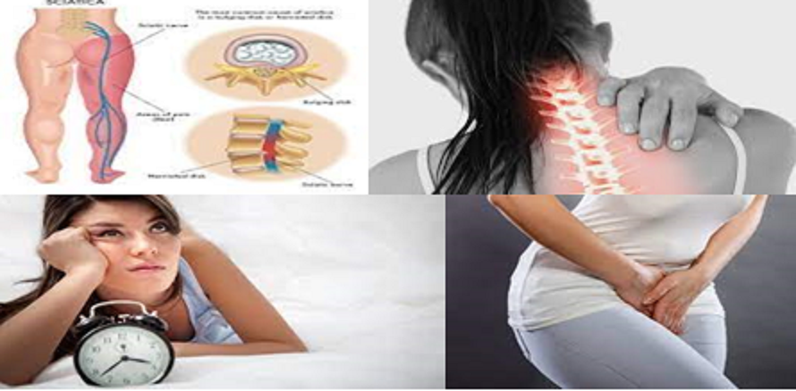 Αυτοθεραπεία από αυπνοία, συχνοουρία, αυχαινικό, κρύα πόδια, λίπωμα, πρόβλημα στη μέση. 19