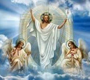 Τι σημαίνει για τους ανθρώπους η Ανάσταση του Κυρίου; 1