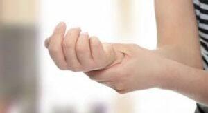 Aυτοθεραπεία από πάρεση των νεύρων των χεριών (ωλένιο, κερκιδικό, μέσο και υπερπλάτιο νεύρο), πόνο στα χέρια, τενοντίτιδα, σύνδρομο καρπιαίου σωλήνα. 1