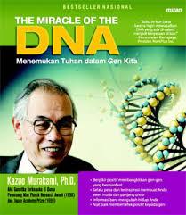 Διατροφή και παράγοντες  που ενεργοποιούν τα γονίδια που μας οδηγούν στη Μακροζωία. 23