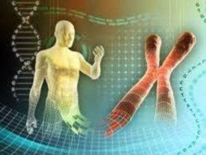 Διατροφή και παράγοντες  που ενεργοποιούν τα γονίδια που μας οδηγούν στη Μακροζωία. 1