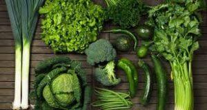Διατροφή για να περάσουμε τα 100 χρόνια και να είμαστε υγιείς. 12