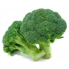 Διατροφή και παράγοντες που ενεργοποιούν τα γονίδια που μας οδηγούν στη Μακροζωία. 17