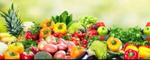 Διατροφή για να περάσουμε τα 100 χρόνια και να είμαστε υγιείς. 4