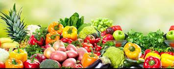 Διατροφή και παράγοντες που ενεργοποιούν τα γονίδια που μας οδηγούν στη Μακροζωία. 18