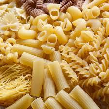 Διατροφή για να αυτοθεραπεύομαστε από το διαβήτη τύπου ΙΙ και για υγιεινό αδυνάτισμα. 9