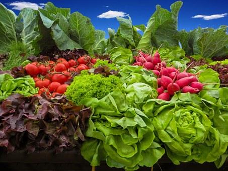 Η διατροφή σύμφωνα με την ομάδα αίματός μας διαδραματίζει σημαντικό ρόλο στην υγεία μας. 4