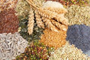 Διατροφή για να αυτοθεραπεύομαστε από το διαβήτη τύπου ΙΙ και για υγιεινό αδυνάτισμα. 17