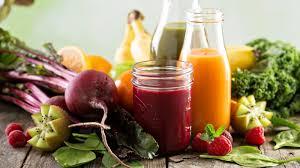 Διατροφή για υγεία και μακροζωΐα 9
