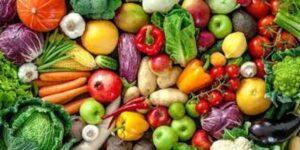 Διατροφή και εναλλακτικοί τρόποι για να απαλλασσόμαστε από τα προβλήματα του θυρεοειδή αδένα. 16