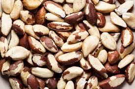 Διατροφή και εναλλακτικοί τρόποι για να απαλλασσόμαστε από τα προβλήματα του θυρεοειδή αδένα. 2