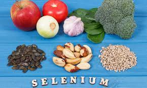 Διατροφή και εναλλακτικοί τρόποι για να απαλλασσόμαστε από τα προβλήματα του θυρεοειδή αδένα. 6
