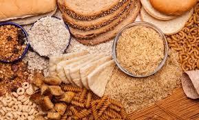 Για να είμαστε υγιείς: διατροφή με 80% αλκαλικές και μόνο το 20% όξυνες τροφές 4