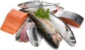 Διατροφή και εναλλακτικοί τρόποι για να απαλλασσόμαστε από τα προβλήματα του θυρεοειδή αδένα. 14