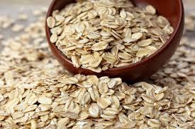 Διατροφή για να αυτοθεραπεύομαστε από το διαβήτη τύπου ΙΙ και για υγιεινό αδυνάτισμα. 22