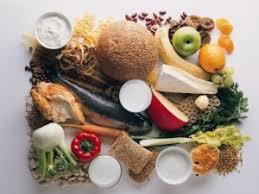 Διατροφή και εναλλακτικοί τρόποι για την απαλλαγή από όζους στο θυρεοειδή αδένα. 12