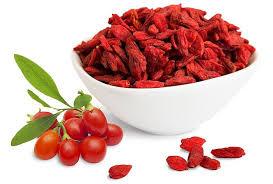 Διατροφή για να αυτοθεραπεύομαστε από το διαβήτη τύπου ΙΙ και για υγιεινό αδυνάτισμα. 2