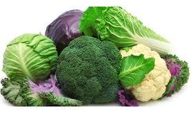 Διατροφή και εναλλακτικοί τρόποι για να απαλλασσόμαστε από τα προβλήματα του θυρεοειδή αδένα. 9